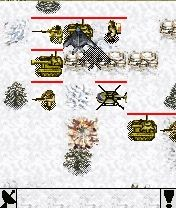 Download free game for mobile phone: Joint Task Force: Strategy - download mobile games for free.