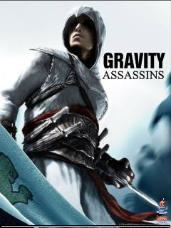 Gravity Defied: Assasin's
