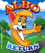 Albo Return