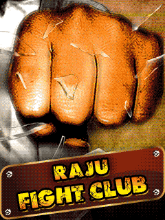 Raju Fight Club