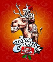 Turbo Camels Xmas Special