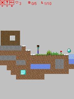 Minecraft Adventure Legend Of The Notch Download Minenwerk - Minecraft legend spielen
