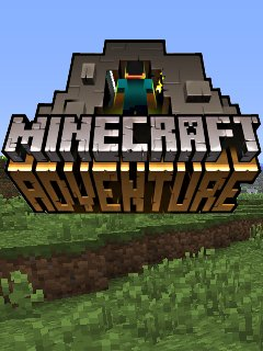 Minecraft Adventure Legend Of The Notch Download Minenwerk - Minecraft spiele auf dem handy