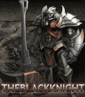 Black Knight: Smell of Blood Empire