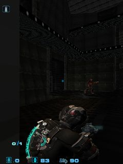 dead space mobile free download