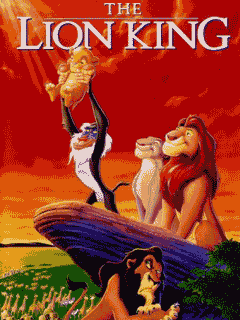 lion king game free download full version