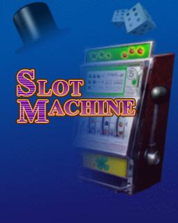 Free Java Slot Games Download