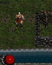 Diablo 2 plugy mod install-tutorial [german | deutsch] youtube.