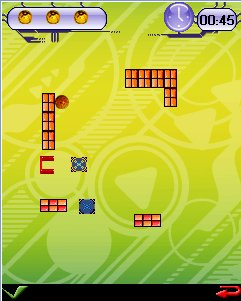 Download free mobile game: IQ Booster Logic - download free games for mobile phone.