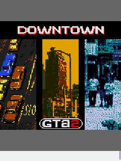 gta 2 java mobile game download