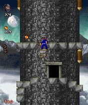 Download free game for mobile phone: Ancient Towers of Sarun - download mobile games for free.