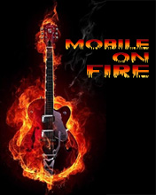 Mobile On Fire (MoF)