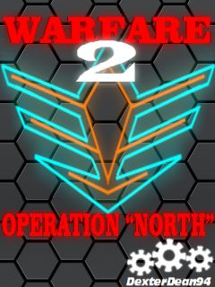 WARFARE 2: Operation