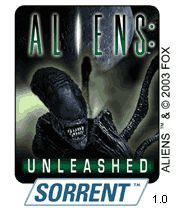 Aliens: Unleashed
