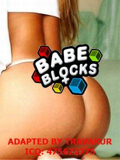 Babe Blocks
