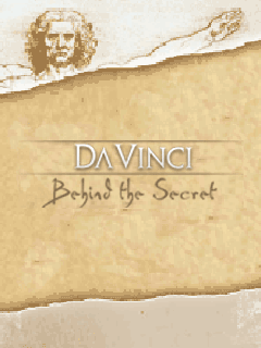 Da Vinci: Behind the Secret
