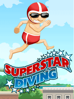 Superstar Diving