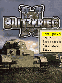 blitzkrieg 2 game download free full version
