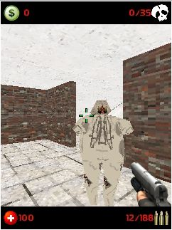 scp multiplayer game