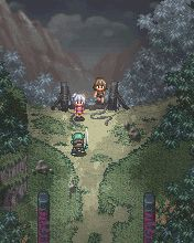 Mobile game Legend of Ancient - screenshots. Gameplay Legend of Ancient.