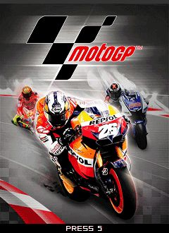 download game java moto gp 3d