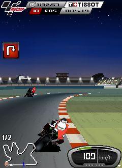 download motogp 2012 java