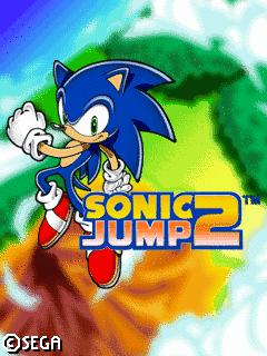 jogos gratis de sonic direto no celular
