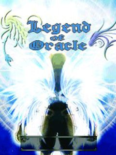 Legend of Oracle