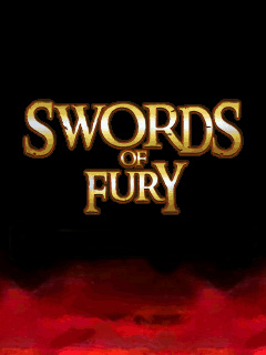 Swords of Fury