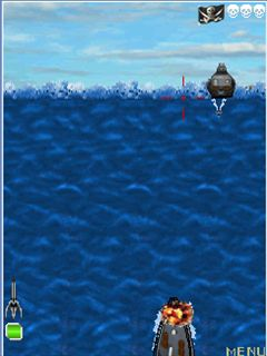 Jeu mobile L'Enigme du Triangle des Bermudes - captures d'écran. Gameplay The Mystery of the Bermuda Triangle.