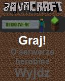 Download free JavaCraft - java game for mobile phone. Download JavaCraft