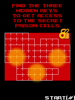 Download free mobile game: PrisonBreak - download free games for mobile phone.