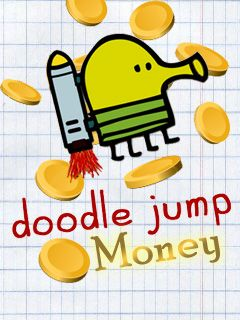 Doodle jump galaxy 1. 9. 1 download for android apk free.