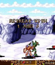 King Of Dragons 2 Descargar Gratis El Juego El Rey De Los Dragones 2