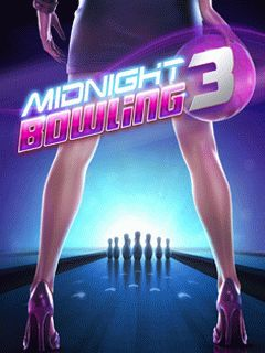 Midnight Bowling 3