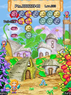 Download free mobile game: Coin Age - download free games for mobile phone.