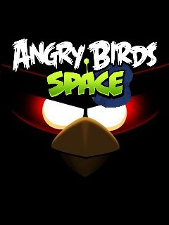 Angry Birds Space MOD