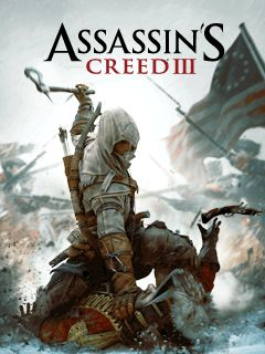 Download free Assassin's Creed 3 - java game for mobile phone. Download Assassin's Creed 3