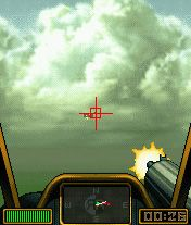 Download free mobile game: FlyBoys: Knights of The Sky - download free games for mobile phone.