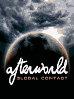 Afterworld Global Contact