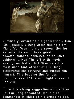 Download free mobile game: Han Dynasty 2 - download free games for mobile phone.