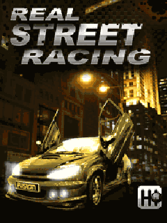 Download ford street racing game free full version ~ the games.