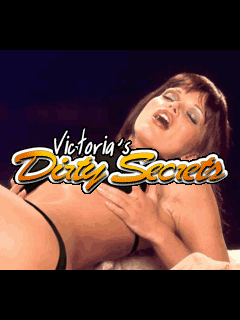 Victoria's Dirty Secrets