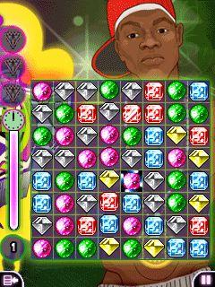 Diamond twister 2 java game for mobile. Diamond twister 2 free.
