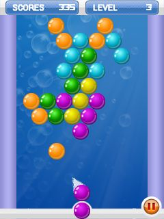 Bubble shooter pro for pc | download & play bubble shooter pro on pc.