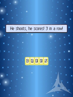 Download free game for mobile phone: 20Q Sports Quiz - download mobile games for free.