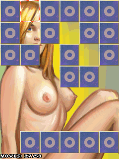 Mobile game Erotic Discovery 2 - screenshots. Gameplay Erotic Discovery 2.