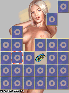 Download free game for mobile phone: Erotic Discovery 2 - download mobile games for free.