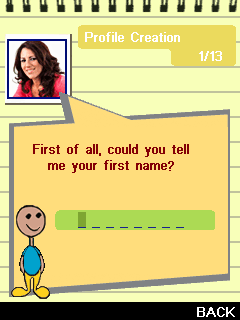Download free mobile game: My Health Coach: Stop Smoking with Allen Carr - download free games for mobile phone.