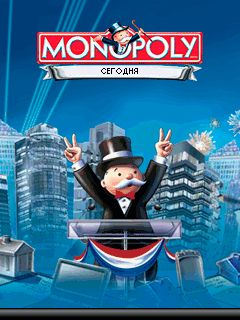 Monopoly: Today